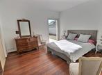 Sale House 8 rooms 260m² IDRON - Photo 9