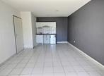 Sale Apartment 2 rooms 44m² IDRON - Photo 4