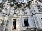 Sale House 11 rooms 400m² PAU - Photo 1