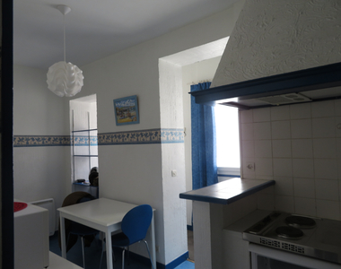 Sale Apartment 2 rooms 37m² PAU - photo
