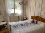 Vente Maison 5 pièces 110m² BIZANOS - Photo 5
