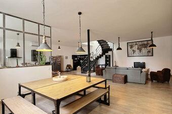 Vente Maison 5 pièces 243m² Nay (64800) - photo