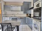 Vente Appartement 4 pièces 107m² PAU - Photo 4