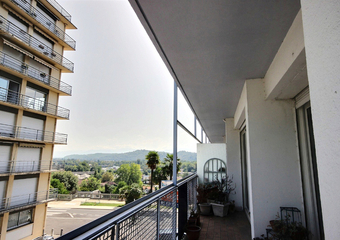 Sale Apartment 3 rooms 60m² PAU - photo