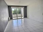 Sale Apartment 2 rooms 44m² IDRON - Photo 2
