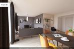 Sale Apartment 4 rooms 108m² Pau (64000) - Photo 2