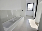 Sale House 11 rooms 478m² LESCAR - Photo 5