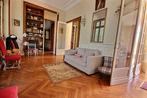 Sale Apartment 8 rooms 280m² Pau (64000) - Photo 2