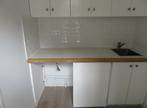 Sale Apartment 1 room 24m² PAU - Photo 2