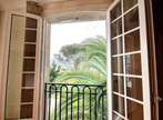 Sale House 7 rooms 350m² SERRES MORLAAS - Photo 6