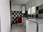 Vente Appartement 4 pièces 54m² BIZANOS - Photo 2