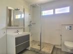 Sale Apartment 2 rooms 45m² PAU - Photo 4
