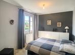 Sale Apartment 4 rooms 80m² PAU - Photo 4