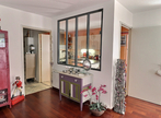 Sale Apartment 4 rooms 100m² PAU - Photo 5