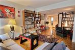 Sale Apartment 4 rooms 98m² Pau (64000) - Photo 1