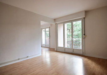 Vente Appartement 4 pièces 84m² Pau (64000) - Photo 1