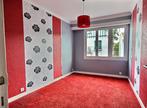 Sale Apartment 4 rooms 73m² PAU - Photo 7