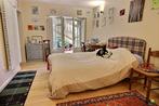 Vente Appartement 8 pièces 280m² Pau (64000) - Photo 5