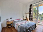 Sale Apartment 3 rooms 76m² Pau (64000) - Photo 4