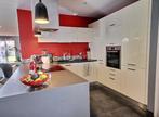Sale House 6 rooms 170m² Idron (64320) - Photo 1