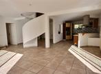Sale House 6 rooms 160m² SENDETS - Photo 3
