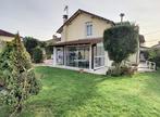 Sale House 5 rooms 114m² PAU - Photo 1