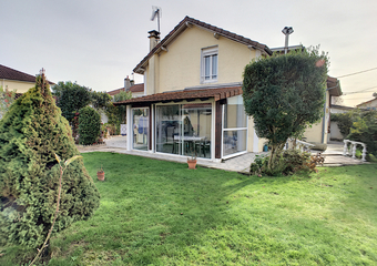 Sale House 5 rooms 114m² PAU - Photo 1
