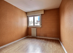 Vente Appartement 4 pièces 84m² Pau (64000) - Photo 3