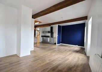 Sale Apartment 4 rooms 66m² BIZANOS - photo