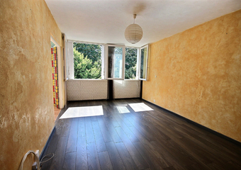Sale Apartment 3 rooms 76m² PAU - photo