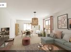 Sale Apartment 3 rooms 86m² PAU - Photo 1