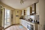 Vente Appartement 4 pièces 147m² Billère (64140) - Photo 3