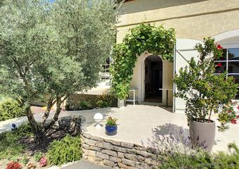 Sale House 4 rooms 153m² Pau - photo