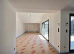 Vente Appartement 4 pièces 165m² PAU - Photo 3