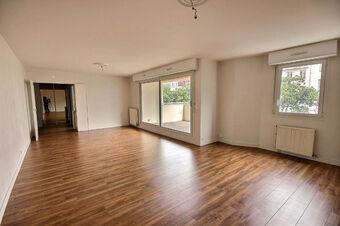 Vente Appartement 5 pièces 111m² Pau (64000) - photo