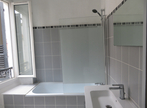 Sale Apartment 2 rooms 31m² PAU - Photo 1