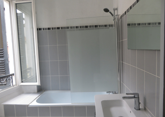 Sale Apartment 2 rooms 31m² PAU - photo