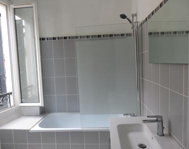 Sale Apartment 2 rooms 31m² PAU - photo