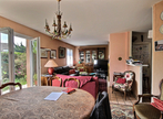 Sale House 5 rooms 140m² Lons (64140) - Photo 2