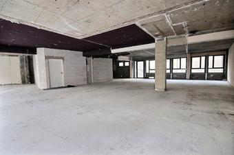 Vente Appartement 4 pièces 201m² Pau (64000) - photo