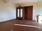 Sale House 6 rooms 200m² UZOS - Photo 11