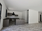 Sale Apartment 5 rooms 199m² BILLERE - Photo 3