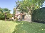 Sale House 8 rooms 133m² PAU - Photo 2