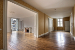 Sale Apartment 6 rooms 244m² Pau (64000) - Photo 1