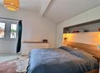 Sale House 8 rooms 220m² PAU - Photo 6