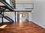 Vente Appartement 5 pièces 140m² IDRON - Photo 2