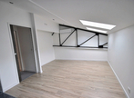 Sale Apartment 4 rooms 114m² PAU - Photo 10