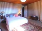 Sale House 11 rooms 320m² Lescar (64230) - Photo 3
