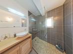 Sale House 5 rooms 125m² PAU - Photo 6