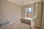 Sale House 7 rooms 210m² Idron (64320) - Photo 9